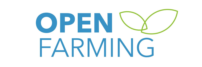 Open Farming